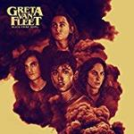 Greta Van Fleet - Black Smoke Rising [VINYL]